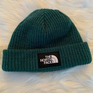 The North Face Beanie NWOT